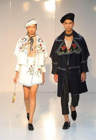 南躍時尚決賽名單出爐 見證本土時尚原創力