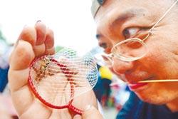 蟋蟀產業帶動 寧陽年收益近50億