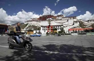 記取洞朗教訓 印度西藏邊境警察要學中文