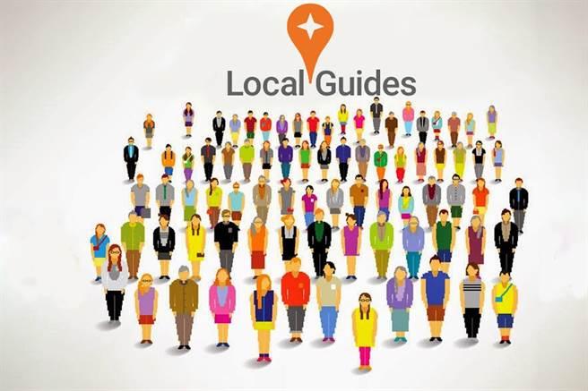 Google Maps現提供Local Guides上傳短影片的功能。(圖/翻攝Google+)