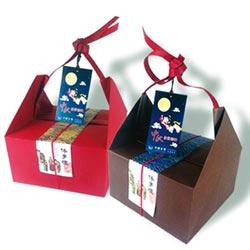 大洋金幣發行 中秋滿《銀》熊貓團圓禮盒