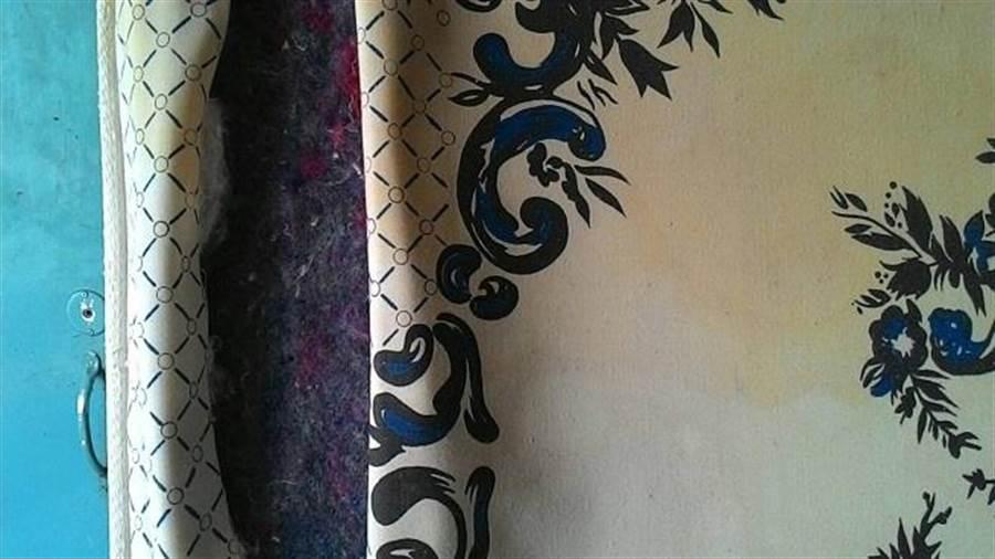二手回收的黑心床墊充斥市面,不儘衛生堪慮更影響健康,專家提醒,低於3000元以下的床墊、屬於低價促銷的床墊,消費者就要特別留意。(圖/床的世界提供)