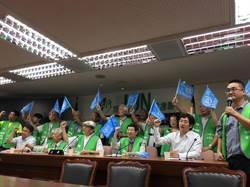 宣達台灣入聯 民團將「路過」中國駐紐約領事館抗議