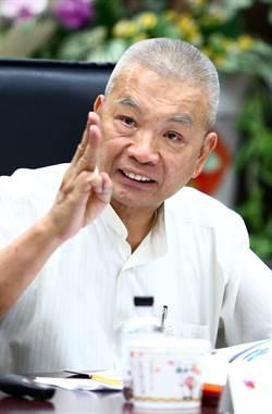 中時專欄:朱雲鵬》對「雞」課稅  當然影響下「蛋」數目