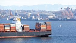 專家傳真-中美貿易逆差與可能的貿易戰