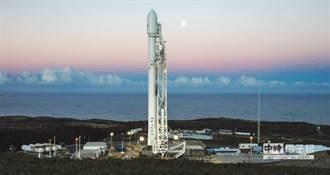 《商業周刊》賺不到錢也要拚!這群台商做出MIT衛星