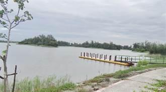 口湖溼地全列生態保護區 地方有異見