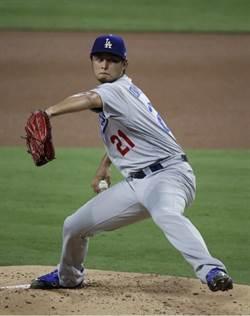 MLB》洋基想今年就奪冠 達比修是必要的?