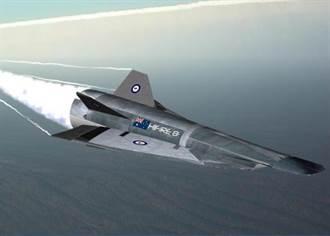 下一代核武  高超音速武器將問世