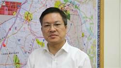 賴接閣揆 魏明谷:期待施政更貼近民意