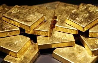 《貨幣戰爭》作者狂言 金價明年初會到1萬美元?