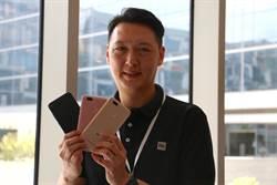 小米A1於印度發表 首搭Android One台灣9/7搶先開賣