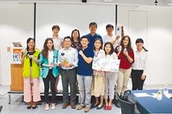 香港貿發局致力創造 多元化貿易平台