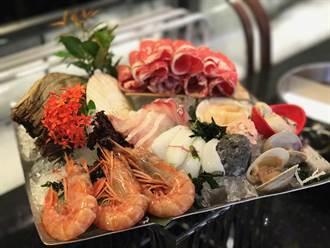 高CP值! Hanazono日本料今夏限定「極品鍋物套餐饗宴」