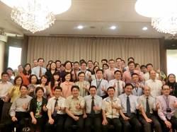 鎖定竹科人常見疾病 新竹台大新增26名醫師