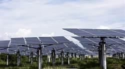 六堆綠能研討會 屏東分享再生能源經驗