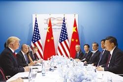 專家傳真-中美貿易戰風險升高