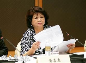 台灣婦女菁英聯盟 赴北京女性論壇交流