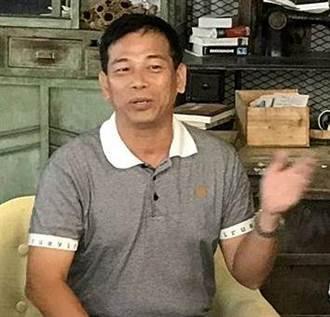 嘉北國小校長許忠和被控誣告判4月 將提上訴