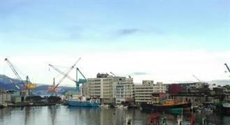 基隆正濱漁港2人溺水 女陷入重度昏迷