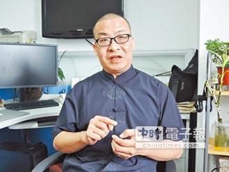 朝核與台灣問題 或一併解決