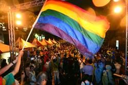 AI判別同性戀準確度高 卻引發道德爭議