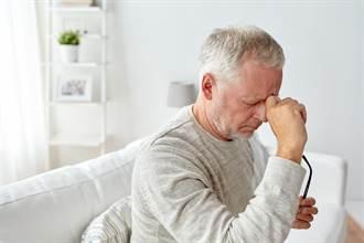 健康50專欄:突然忘記自己要幹嘛 可能患了…