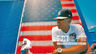 Jay Z鍾情Hublot、勞力士