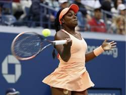 網球》美網冠亞軍同日落難 雙雙首輪就打包