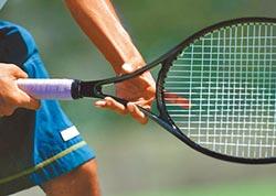 治療網球肘 中醫常用熱灸