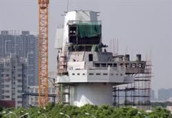 陸正研製第3艘航母 不排除採核動力
