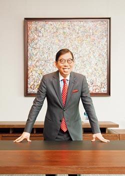 富邦金控首度入選 道瓊永續世界指數成分股