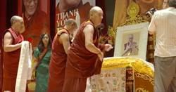 築夢新臺灣》藏人在台的信仰之路