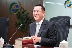 《金融》顧立雄:強化公司治理為首務,樂見民民併