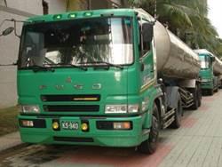 石門水庫支援新竹地區計畫 將列前瞻二期