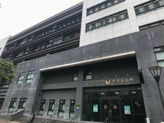 脫離新莊改隸林口警分局 泰山民代揚言「刪預算」