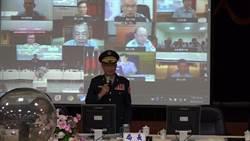 台南市警局長行銷社區警政 基層卻對他這項政策最有感