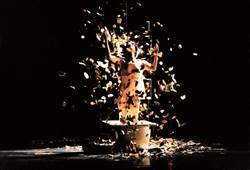 已故美女舞蹈家羅曼菲紀錄片首映 二姊回台力挺