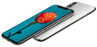 iPhone X發表會 蘋果跟庫克沒說的幾件事