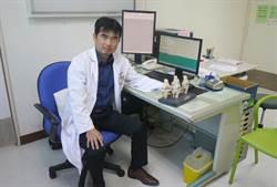 定居台東 骨科醫師劉興華成為台東人