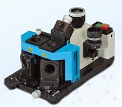 摩特立多功能鑽頭研磨機 暢銷海內外市場
