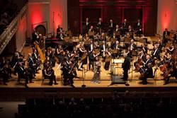 英國皇家管弦樂團登台 刷台新信用卡購票享9折