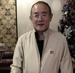 前嘉市議員洪有仁經營色情酒店、賭博 判5年