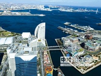 海景OUTLET成真 台中清水躍為新橫濱