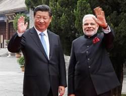 美媒:印度正複製中國發展模式 根本不可能成功!