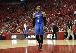 NBA》十大球星誰能上最毒封面
