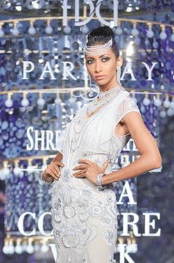 與陸關係緊張 恐衝擊印時尚電商