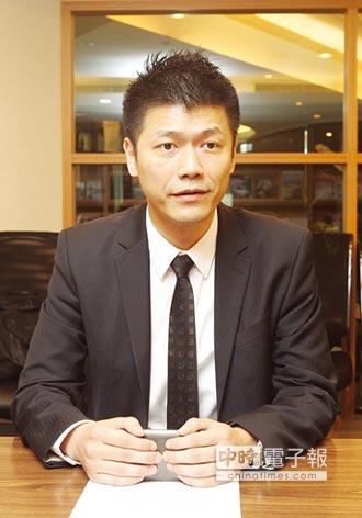 富驛改選董監事 富麗華派勝出