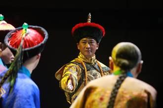 李敖《北京法源寺》搬上舞台劇 在台首演