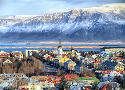 冰島不思議 出發前要知道的五個祕密